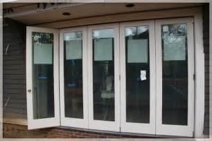 different types of exterior folding sliding patio doors interior exterior doors design