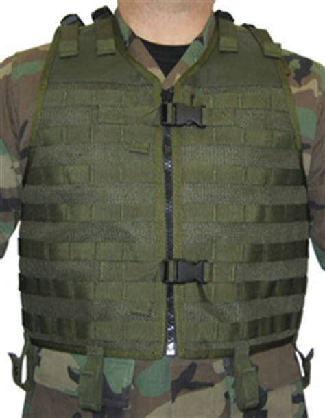 Tactical Co Id Model Blackhawks Resleting blackhawk d o a v system tactical vest