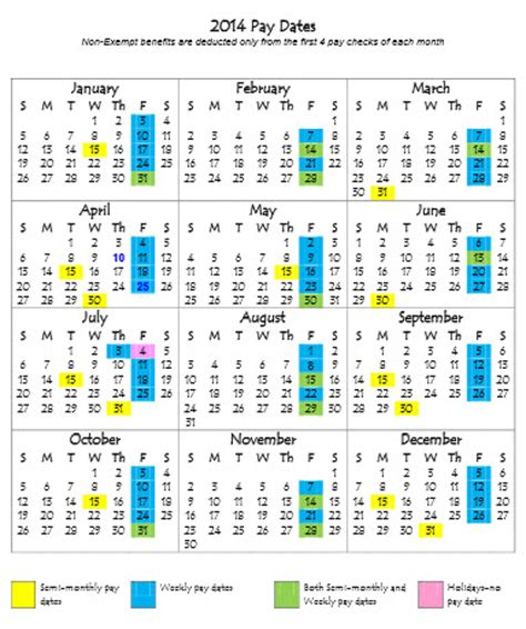 """search results for """"2016 calendar pay period calendar"""