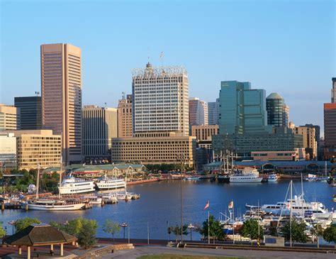 Maryland Governor Announces Historic Celebrations   Elite