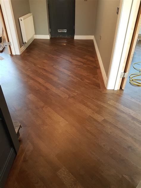 Michael (floorlayer): 98% Feedback, Flooring Fitter