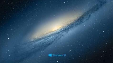 galaxy ultra hd wallpaper download windows 10 desktop wallpaper with scientific space planet