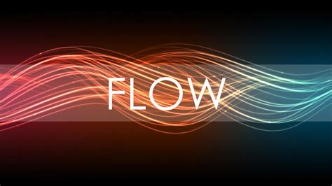 flow colors light therapy energy science by 1 world expert
