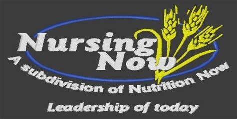 boat n net nutrition nursing now tct classifieds