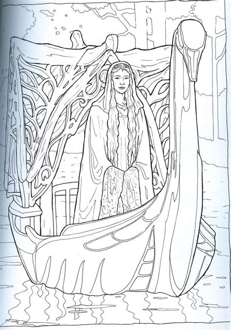 Middle Earth Coloring Pages   256 best middle earth images on pinterest middle earth