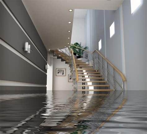Floor And Decor Jacksonville by Pr 233 Venir Les Inondations De Son Sous Sol