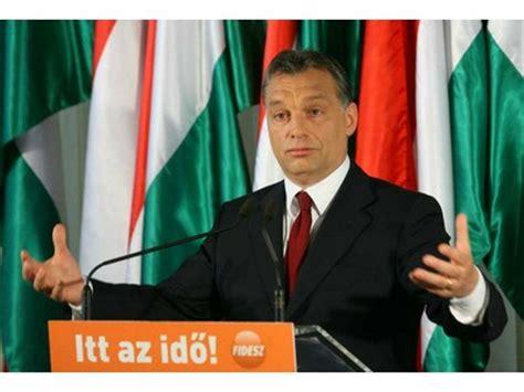 banche ungheresi ungheria per le banche perdita da 92 6 miliardi di