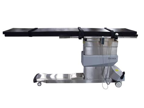 Arm Table For by Surgical C Arm Table 846 C Arm Tables