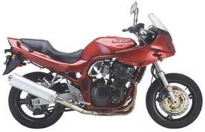 Suzuki Bandit Accessories Corbin Motorcycle Seats Accessories Suzuki Bandit 1200