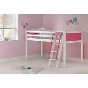 pink bedroom furniture homebase co uk