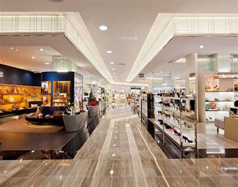 google design department 3548 best images about shopping mall on pinterest hong