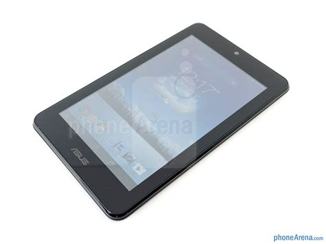 Tablet Asus Memo Pad Hd 7 asus memo pad hd 7 review battery and conclusion