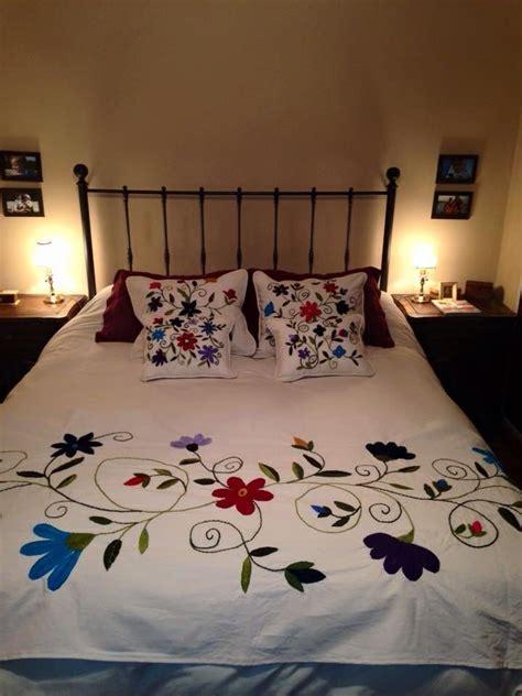Vintage Bedroom Sets 880 best images about 110 bordado mexicanos moldes on