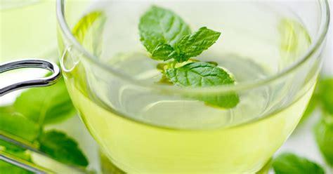 Detox Tea And Swear by Do Tea Cleanses Work The Health Benefits Of Tea Shape