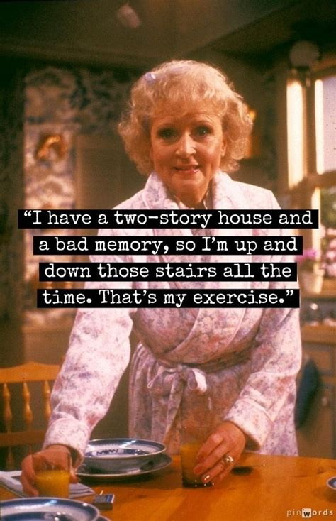 Betty White Birthday Quotes 125 Best Betty White Images On Pinterest Artists