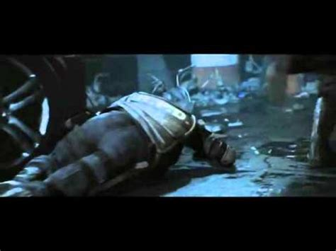 one day official trailer 1 2011 hd youtube resident evil operation raccoon city 2011 intro trailer