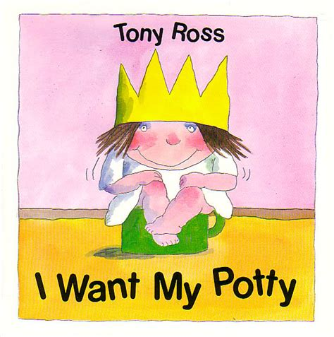 potty picture books potty books do not miss out on these 3 books
