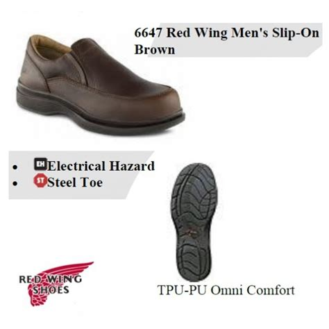 boots safety shoes kode sc09 wing s safety shoes