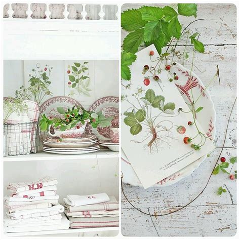 vibekedesign home cottage and shabby chic style