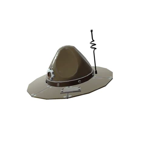 the scout a soldierã s memoir of the great march to the sea and the caign of the carolinas books full metal drill hat