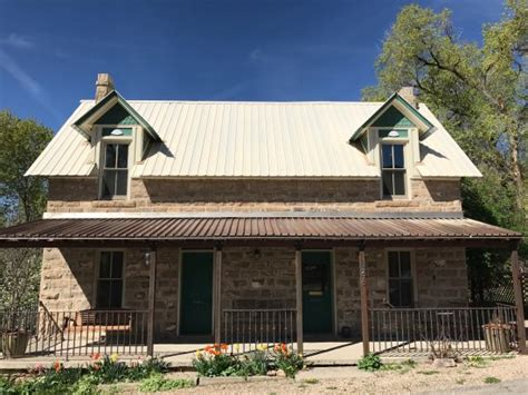 stone house inn suncatcher inn paonia co foto s en reviews tripadvisor