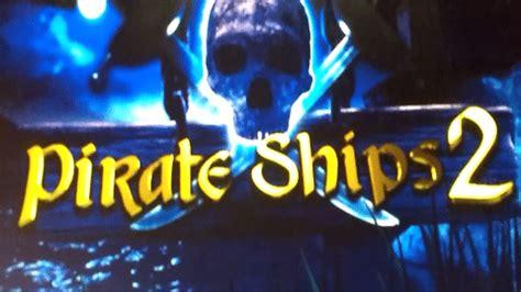 pirate ship 2 touchscreen quiz game hacked ! aladdin