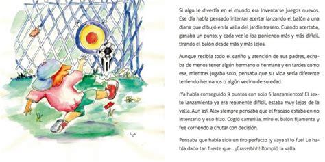 cuento infantiles cortos im 225 genes de cuentos infantiles cortos para ni 241 os para