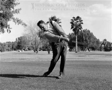 billy casper golf swing billy casper 1931 2015 find a grave memorial