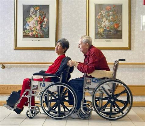 Medicaid Nursing Home by Awesome Medicaid Nursing Home On Medicaid Nursing Homes In