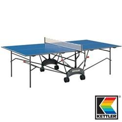 kettler ping pong table parts kettler riga pro ping pong table