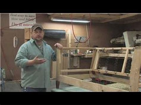 Upholstery Lessons by Furniture Upholstery How To Design An Upholstered