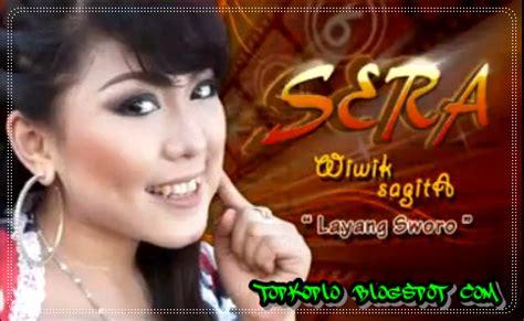 download mp3 dangdut sagita om sera kereta malam wiwik sagita launching persibo 2012