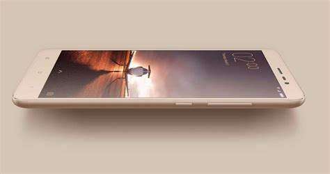 Xiaomi Redmi Note 3 Pro Ram 3gb 32gb xiaomi redmi note 3 pro prime 32gb 3gb ram dual sim gold 4 559 00 en mercado libre