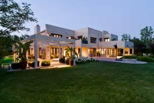 Contemporary house design luxury home luxury house luxury house design