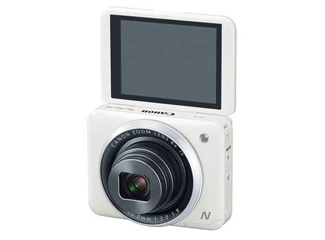 canon powershot n2 kamera mungil bagi pencinta selfie jeripurba