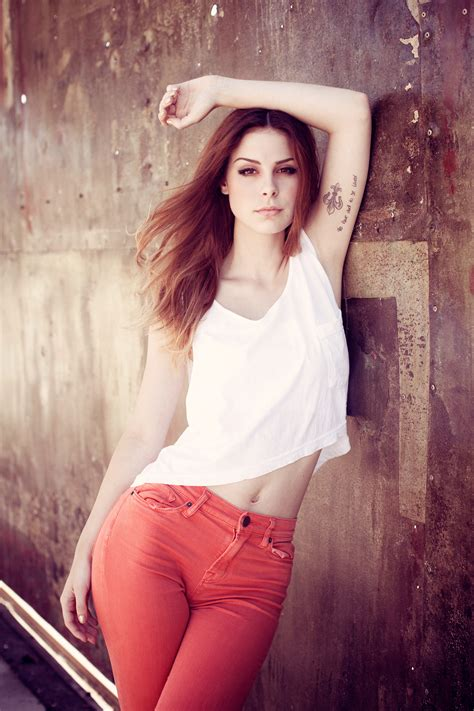 photo lena meyer landrut lena meyer landrut jpg