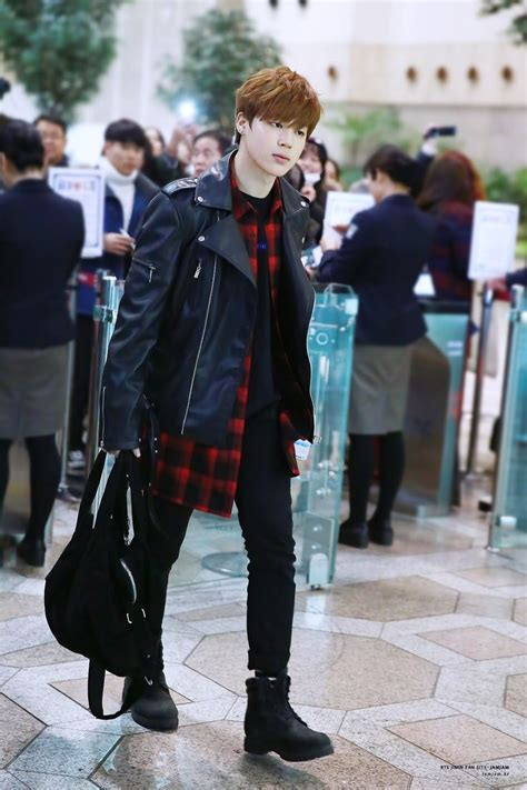 bts airport fashion 32 best images about bts jimin airport fashion on