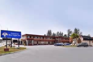 best value inns hotels near us coast guard base 1222 spruce louis book americas best value inn crescent city in crescent city hotels