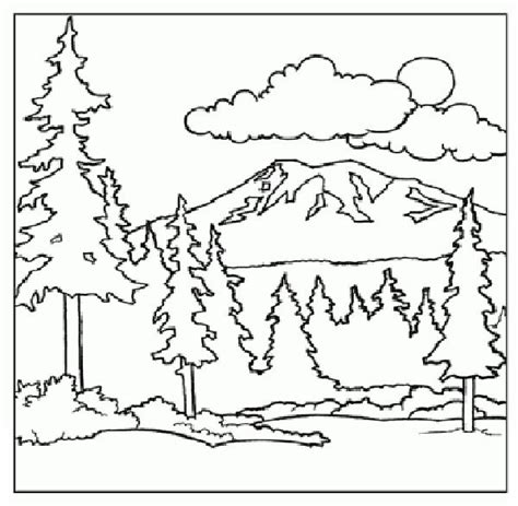 mountain dog coloring page mountain dog coloring page free bernese mountain dog