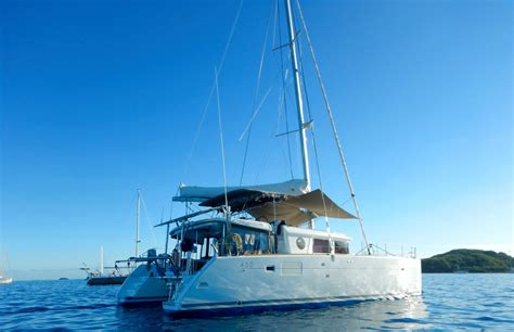 a class catamaran for sale victoria catamaran boats for sale boats