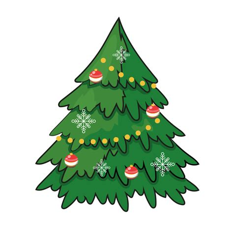 what is theprices of christmas trees at wildwood farm in auburntown tn the cost of past hillarys