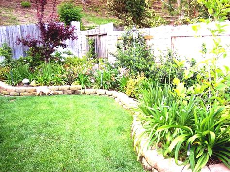Small Easy Garden Ideas Small Front Garden Ideas On A Budget Uk Ideasb Bbudgetb Bb Modern Yard Landscaping