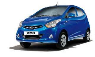 How Are Hyundai Cars Hyundai Eon D Lite Price In India Features Car