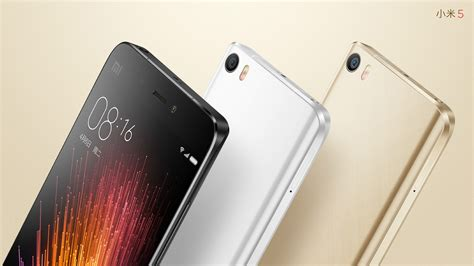 Xiaomi unable to meet demand for the Mi 5, asks Foxconn to