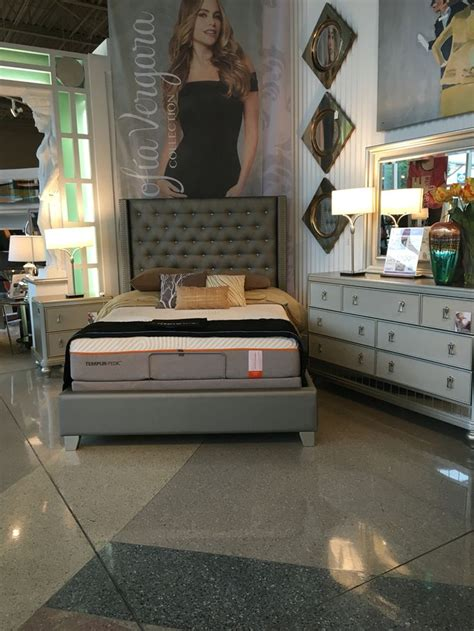 sofia bed sofia vergara bedroom furniture