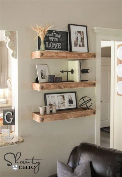 25 best ideas about joanna gaines blog on pinterest 25 best ideas about joanna gaines farmhouse on pinterest