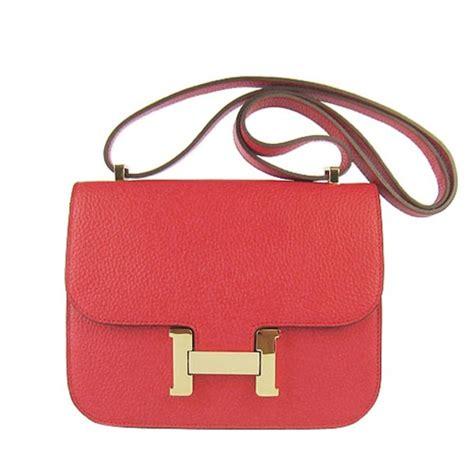 Sling Bag Morymony M2m Hermes bag hermes leather bag wheretoget