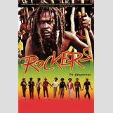 The Rocker Poster | 800 x 1200 jpeg 1164kB