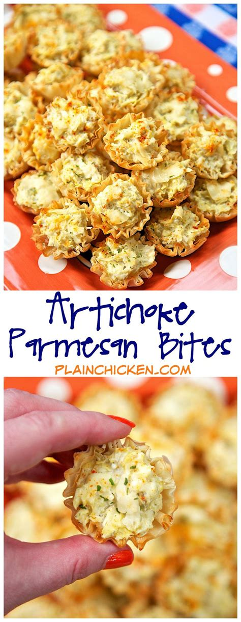 best 25 make ahead appetizers ideas on pinterest