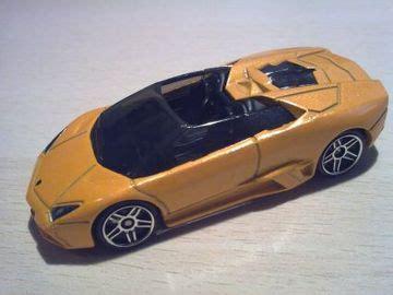 Hotwheels Premium Lamborghini Reventon Rodster hobbydb